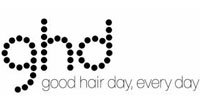GHD - Good hair day, every day