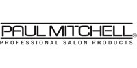 Paul Mitchell Professional Salon Products